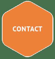contact schoolreisjes nederland