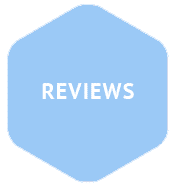 schoolreisjes reviews