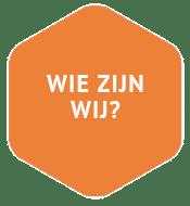 schoolreisje nederland