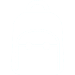 Voortgezet onderwijs schoolreisje